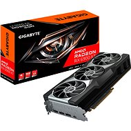 GIGABYTE AMD Radeon RX 6900 XT 16G - Graphics Card