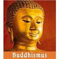 Buddhismus - Elektronická kniha