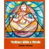 Meditace klidu a vhledu - Roman Žižlavský