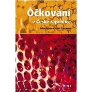 Očkování v České republice - Elektronická kniha