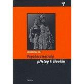 Psychosomatický přístup k člověku - Elektronická kniha