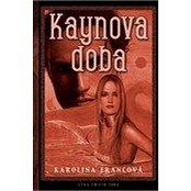 Kaynova doba - Elektronická kniha