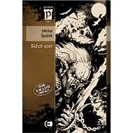 Skřetí spár - Elektronická kniha