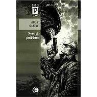 Smrt & potěšení - Elektronická kniha