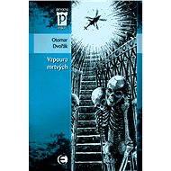 Vzpoura mrtvých - Elektronická kniha