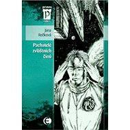 Pachatelé zvláštních činů - Elektronická kniha