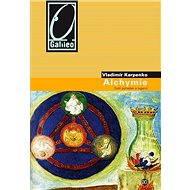 Alchymie - Svět pohádek a legend - Elektronická kniha