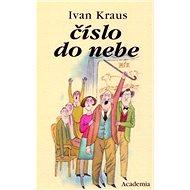 Číslo do nebe - Ivan Kraus