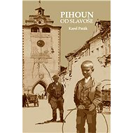 Pihoun od Slavoše - Elektronická kniha
