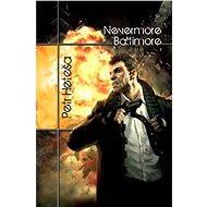 Nevermore Baltimore - Petr Heteša