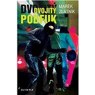 Dvojitý podfuk - Elektronická kniha