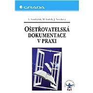 Ošetřovatelská dokumentace v praxi - Elektronická kniha