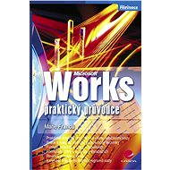 Works - Elektronická kniha