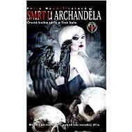 Smrt u archanděla - Elektronická kniha