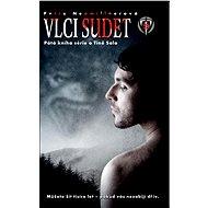 Vlci Sudet - Elektronická kniha