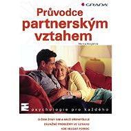 Průvodce partnerským vztahem - Elektronická kniha