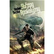 Střepy z Apokalypsy - Elektronická kniha