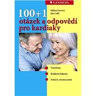 100+1 otázek a odpovědí pro kardiaky - Elektronická kniha