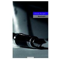 Novináři - Elektronická kniha