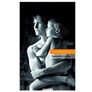 Samoživitelka - Elektronická kniha