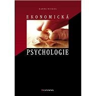 Ekonomická psychologie - Elektronická kniha