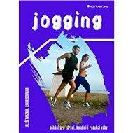 Jogging - Elektronická kniha