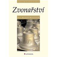 Zvonařství - Elektronická kniha