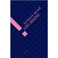 Slizské písně - Elektronická kniha
