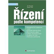 Řízení podle kompetencí - Elektronická kniha