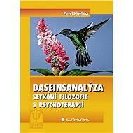 Daseinsanalýza - Elektronická kniha