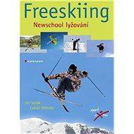 Freeskiing - Jiří Volák, Lukáš Mikula