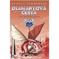 Diamantová cesta - Elektronická kniha
