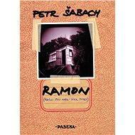 Ramon - Elektronická kniha