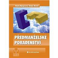 Předmanželské poradenství - Elektronická kniha