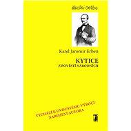 Kytice z pověstí národních - Elektronická kniha