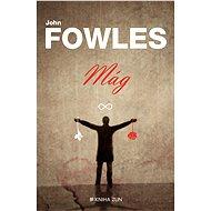 Mág - John Fowles