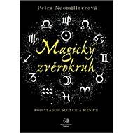 Magický zvěrokruh - Elektronická kniha
