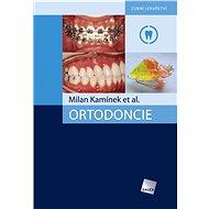 Ortodoncie - Elektronická kniha