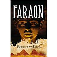 Faraon - Elektronická kniha