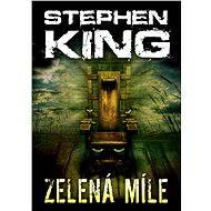 Zelená míle - Stephen King