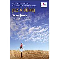 Jez a běhej - Elektronická kniha