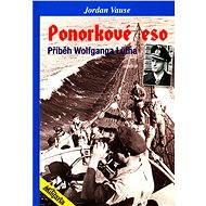 Ponorkové eso - Elektronická kniha