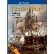 Trafalgar - Elektronická kniha