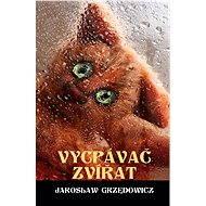 Vycpávač zvířat - Elektronická kniha