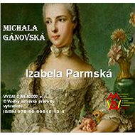 Izabela parmská - Elektronická kniha