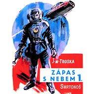 Smrtonoš - Elektronická kniha