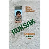 Ruksak - Elektronická kniha