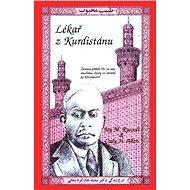 Lékař z Kurdistánu - Elektronická kniha
