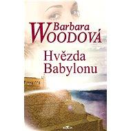 Hvězda Babylonu - Barbara Woodová