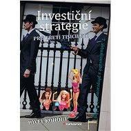 Investiční strategie pro třetí tisíciletí - Elektronická kniha